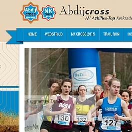 Eventsite Abdijcross (1)