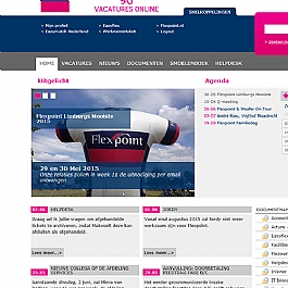 Flexpoint Intranet (1)