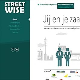 Stichting Streetwise (1)