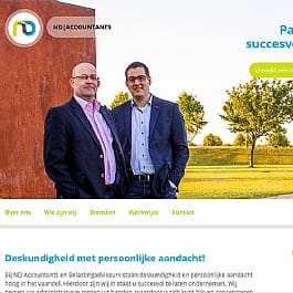 ND Accountants (1)